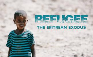 Refugee: Eritrean Exodus promo photo