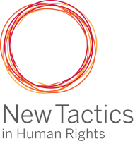 New Tactics in Human Rights